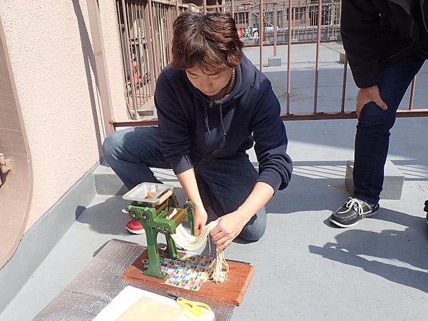 f:id:tamaokiyutaka:20170614124053j:plain