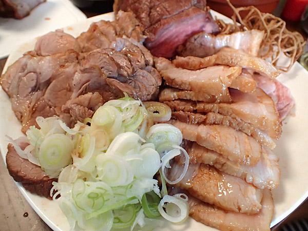 f:id:tamaokiyutaka:20170614124654j:plain