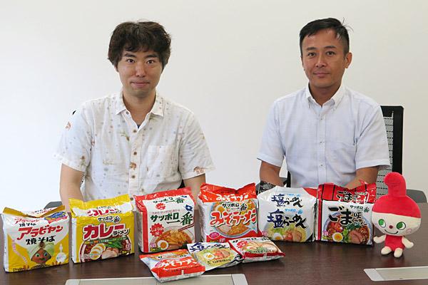https://cdn-ak.f.st-hatena.com/images/fotolife/t/tamaokiyutaka/20170711/20170711165948.jpg