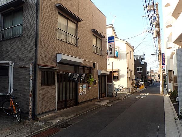f:id:tamaokiyutaka:20170913010339j:plain