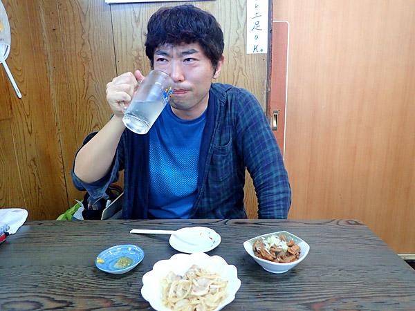 f:id:tamaokiyutaka:20170913010424j:plain