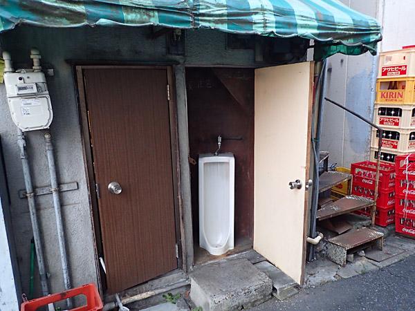 f:id:tamaokiyutaka:20170913010440j:plain