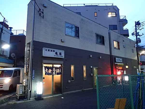 f:id:tamaokiyutaka:20170913010459j:plain