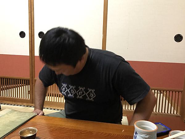 f:id:tamaokiyutaka:20171009002111j:plain