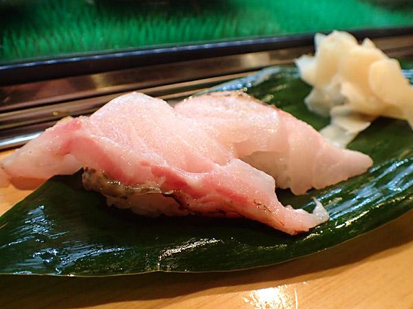 https://cdn-ak.f.st-hatena.com/images/fotolife/t/tamaokiyutaka/20171009/20171009003012.jpg