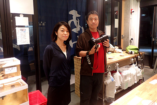 f:id:tamaokiyutaka:20171109040110j:plain