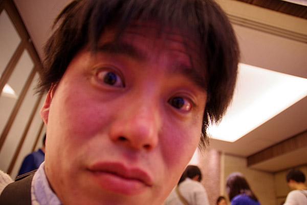 f:id:tamaokiyutaka:20180115133638j:plain