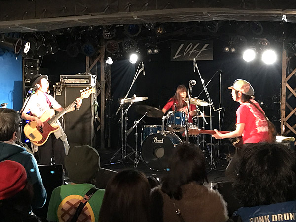 f:id:tamaokiyutaka:20180122231349j:plain