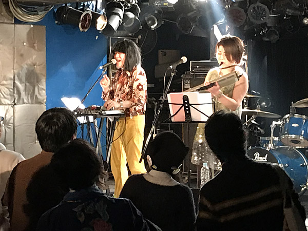 f:id:tamaokiyutaka:20180122231405j:plain