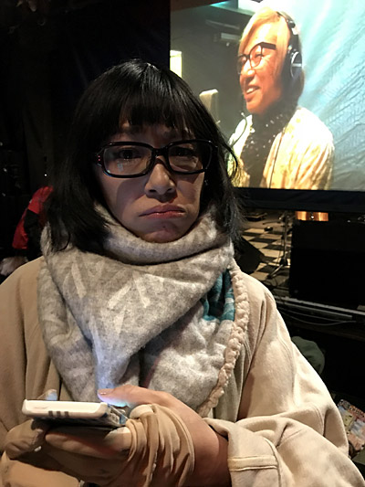 f:id:tamaokiyutaka:20180122231435j:plain