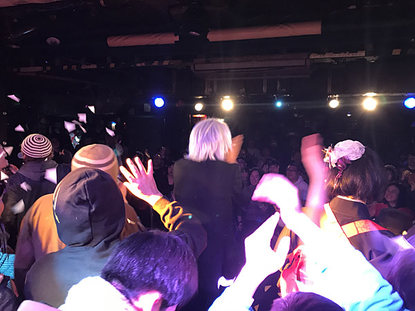 f:id:tamaokiyutaka:20180122231454j:plain