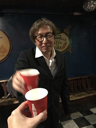 f:id:tamaokiyutaka:20180122231503j:plain