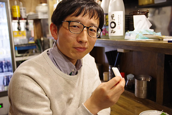 f:id:tamaokiyutaka:20180124163857j:plain