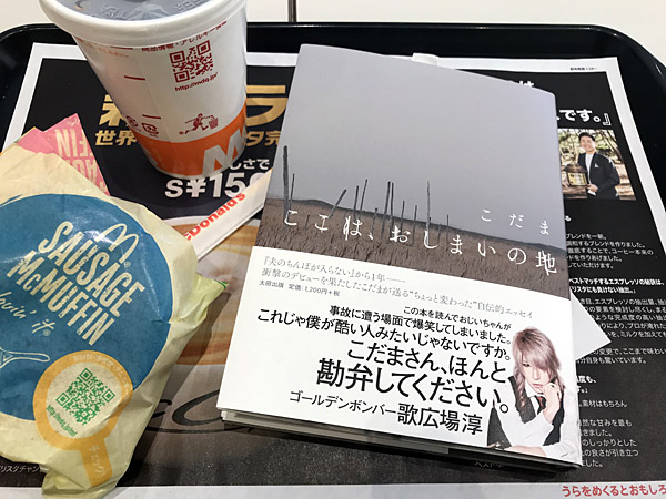 f:id:tamaokiyutaka:20180131172454j:plain
