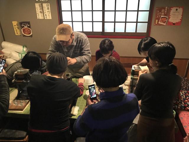 f:id:tamaokiyutaka:20180205140518j:plain