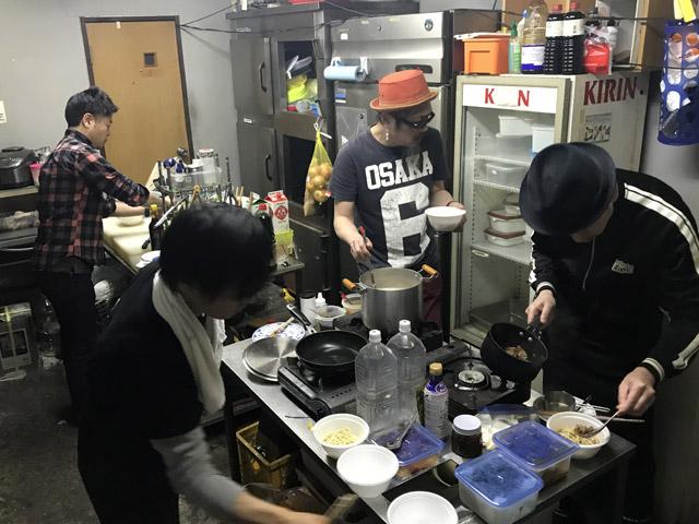 f:id:tamaokiyutaka:20180205140529j:plain