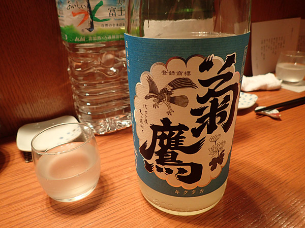 f:id:tamaokiyutaka:20180206131327j:plain