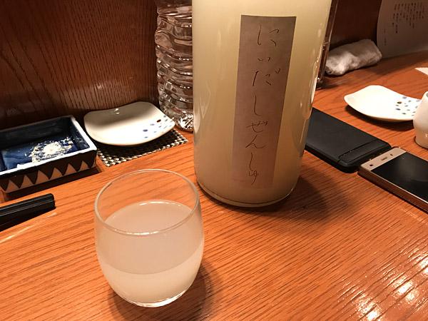 f:id:tamaokiyutaka:20180206131339j:plain