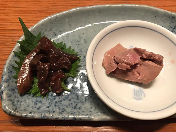f:id:tamaokiyutaka:20180206131343j:plain