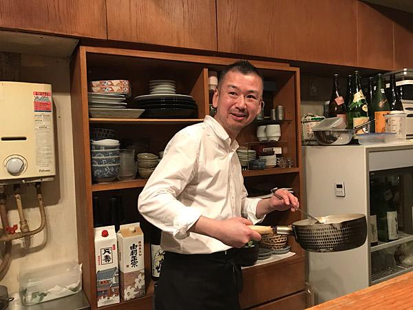 f:id:tamaokiyutaka:20180206131351j:plain
