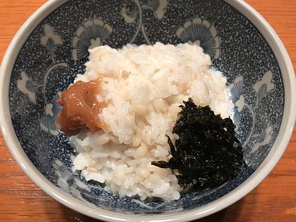 f:id:tamaokiyutaka:20180206141358j:plain