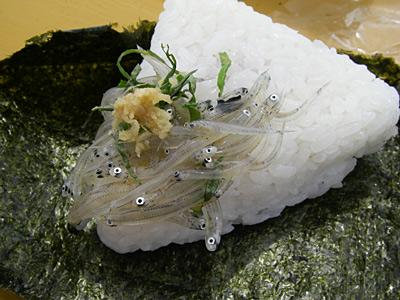 f:id:tamaokiyutaka:20180209005918j:plain