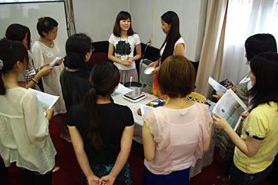 f:id:tamaokiyutaka:20180209012645j:plain