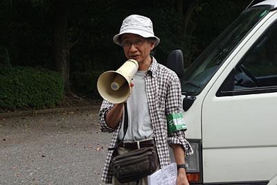f:id:tamaokiyutaka:20180209015006j:plain