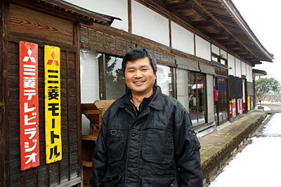 f:id:tamaokiyutaka:20180209145021j:plain