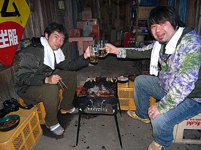 f:id:tamaokiyutaka:20180209145655j:plain