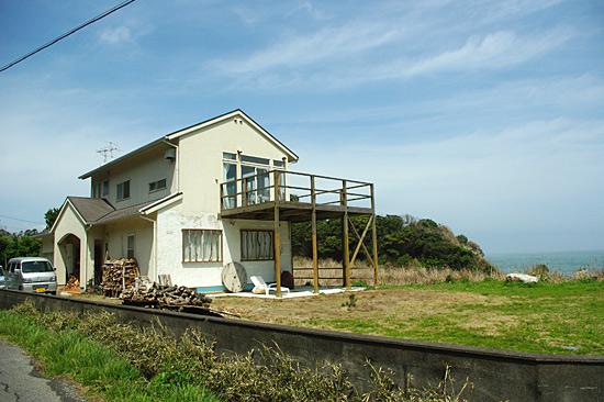 f:id:tamaokiyutaka:20180209151643j:plain