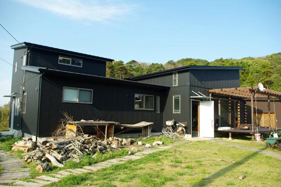 f:id:tamaokiyutaka:20180209155329j:plain