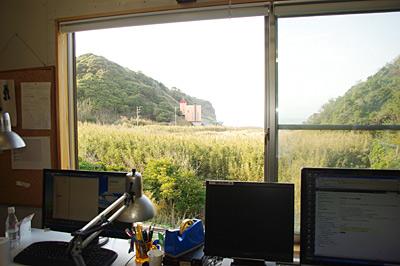 f:id:tamaokiyutaka:20180209155549j:plain