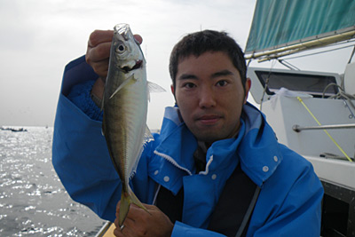 f:id:tamaokiyutaka:20180210001340j:plain