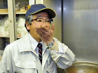 f:id:tamaokiyutaka:20180210010342j:plain
