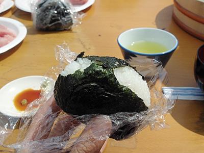 f:id:tamaokiyutaka:20180210012645j:plain