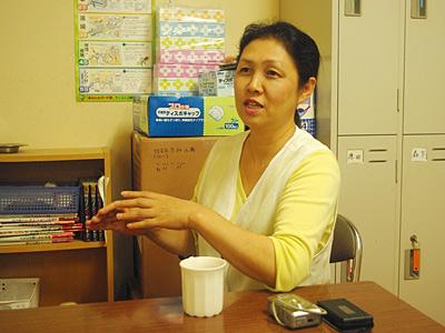 f:id:tamaokiyutaka:20180210030537j:plain