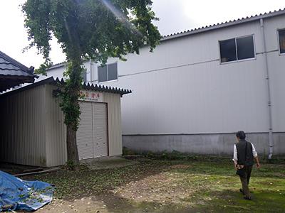 f:id:tamaokiyutaka:20180210031928j:plain