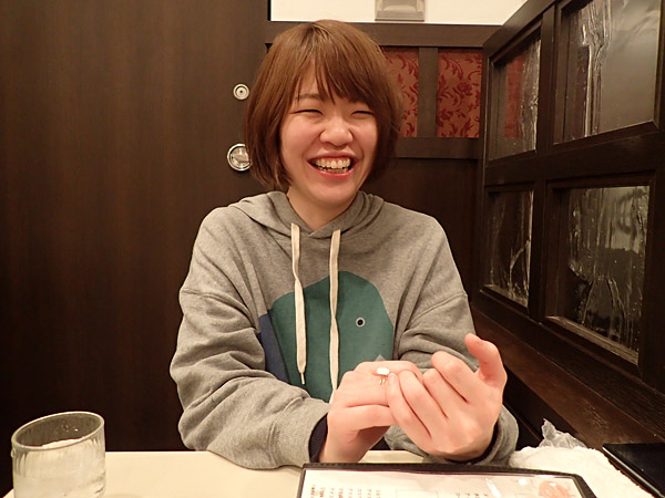 f:id:tamaokiyutaka:20180215132010j:plain
