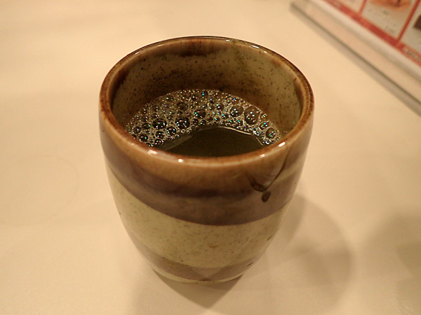 f:id:tamaokiyutaka:20180215132018j:plain