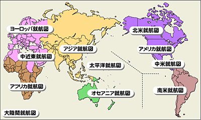 f:id:tamaokiyutaka:20180219005904j:plain