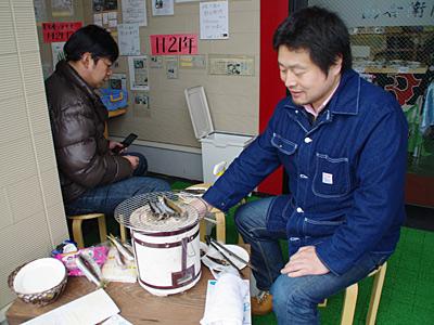 f:id:tamaokiyutaka:20180219013515j:plain
