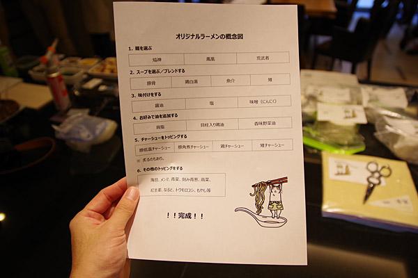 f:id:tamaokiyutaka:20180226235419j:plain