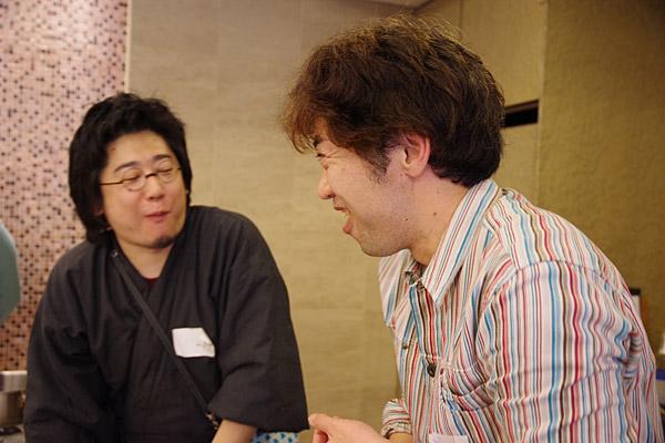f:id:tamaokiyutaka:20180226235909j:plain