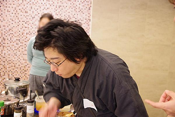 f:id:tamaokiyutaka:20180227021851j:plain