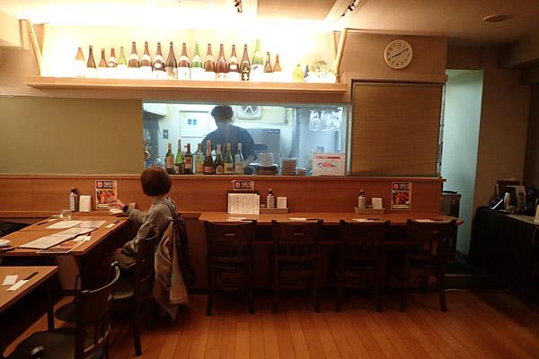 f:id:tamaokiyutaka:20180227165653j:plain