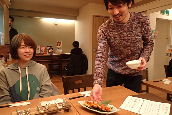 f:id:tamaokiyutaka:20180227165914j:plain