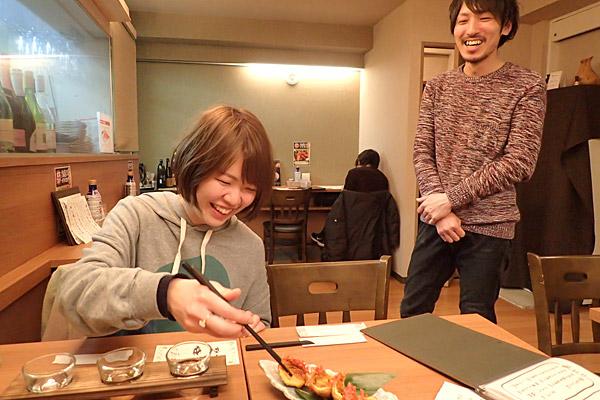 f:id:tamaokiyutaka:20180227165920j:plain