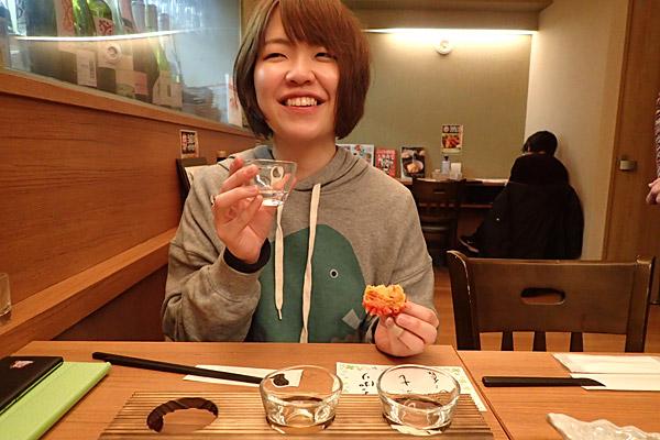 f:id:tamaokiyutaka:20180227165952j:plain