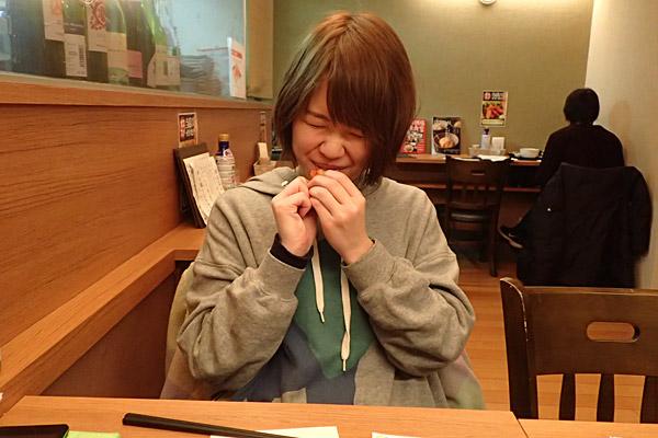 f:id:tamaokiyutaka:20180227170003j:plain
